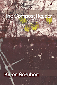 The Compost Reader