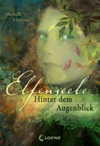 http://lisaundlaurahoch2.blogspot.de/2014/05/rezension-elfenseele-hinter-dem.html#more