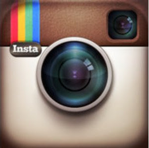 Download Instagram 2.4.0 for iPhone and iPad
