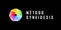 MÉTODO SYNEIDESIS: El arte del S.XXI