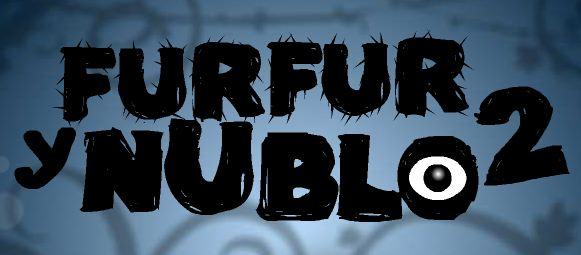 Furfur y Nublo 2