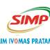 Lowongan Kerja Salim Ivomas Pratama April 2013