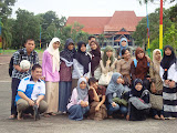 KJS Family