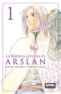 http://www.nuevavalquirias.com/comprar-la-heroica-leyenda-de-arslan-1.html