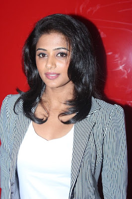 ACTRESS PRIYAMANI LATEST PICS