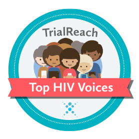 2014 TOP HIV Voices