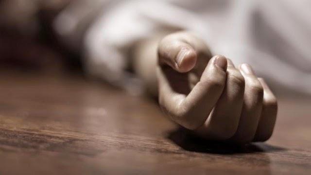 4 Pembunuhan Sadis Di Latarbelakangi Kecemburuan