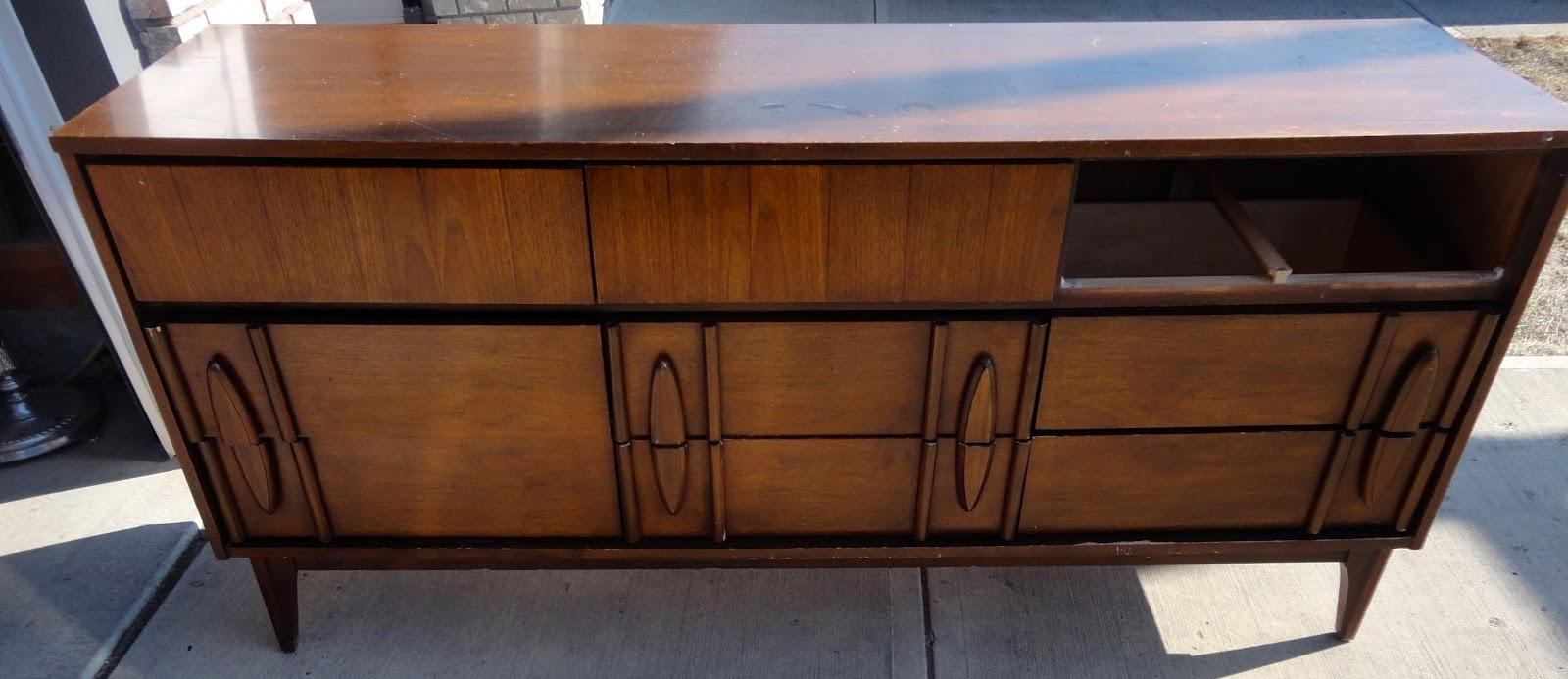 black retro multimedia cabinet little green table. Black Bedroom Furniture Sets. Home Design Ideas