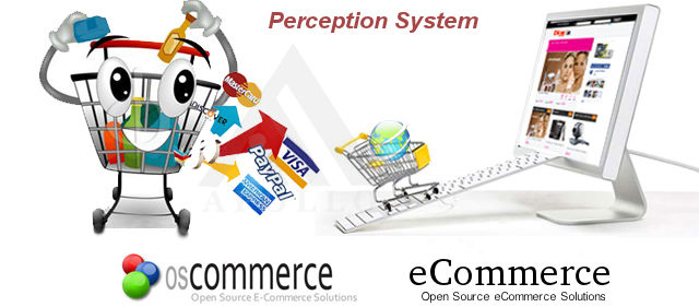 เว็บขายของระบบเว็บไซต์สำเร็จรูป