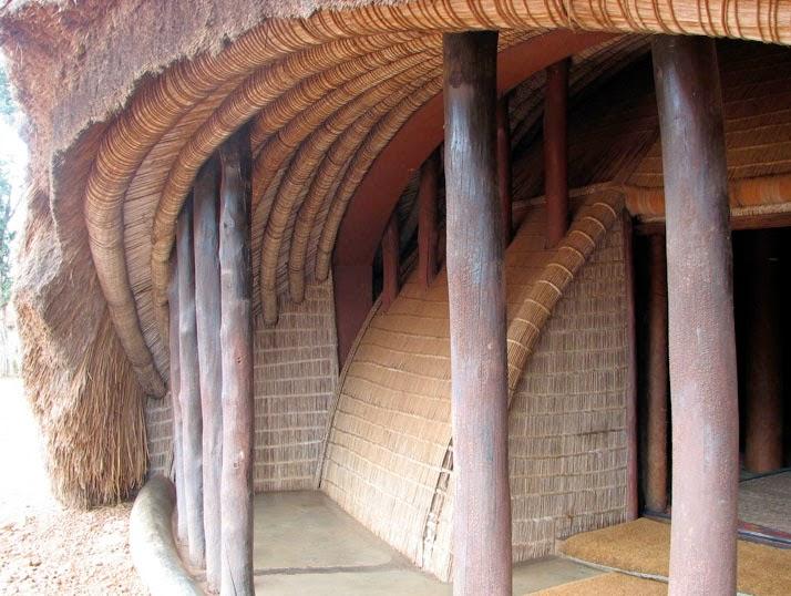 Kasubi 3
