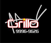 Grillo Instalações