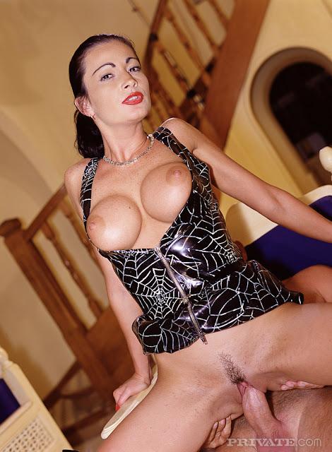 Lea Moore Porn 46