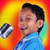 Biodata dan Profil JOJO Idol Junior