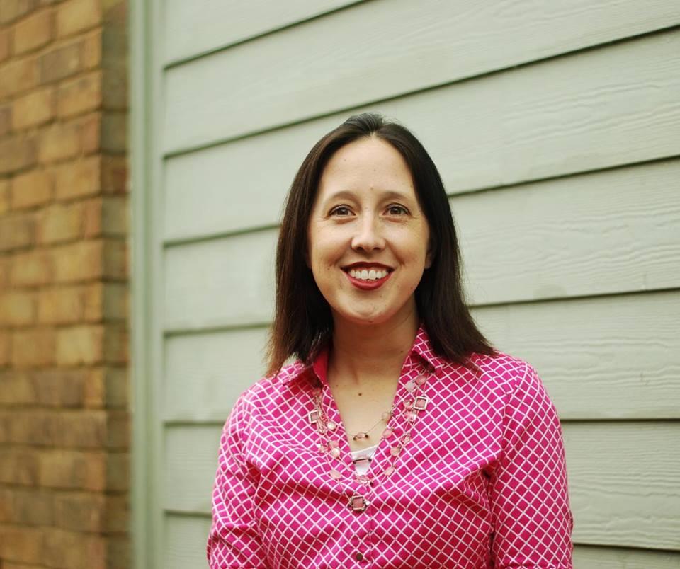 Author S. T. SANCHEZ