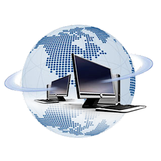 serviço de Internet Wi-Fi
