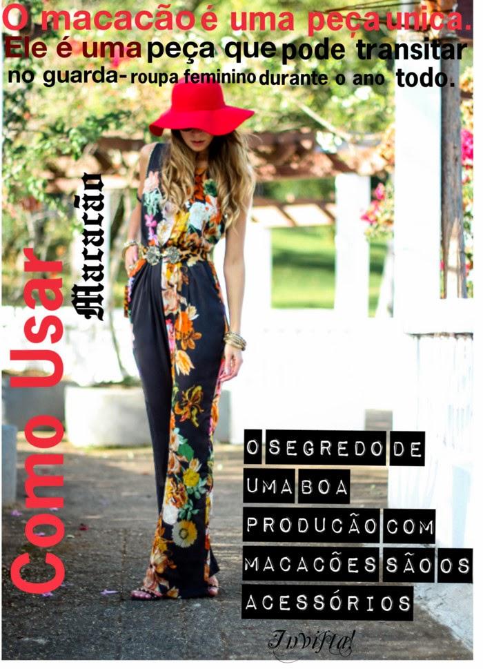 Model-of-jumpsuit-clothes-that-are-in-fashion-clothing-of-fashion-clothes-to-chubby-jumpsuit-for-work-MACACAO-long-blog-of-fashion-blog-of-style- plus-size-fashion-modelo-de-macação-ROUPAS-QUE-Estao-na-moda-ROUPAS-da-moda-roupas-paragraphe gordinhas-macacão-para-trabalho-macacao-longo-blog-de-moda-blog-de-estilo- moda-plus-taille