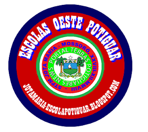 BLOGS DO PORTAL TERRAS POTIGUARES NEWS