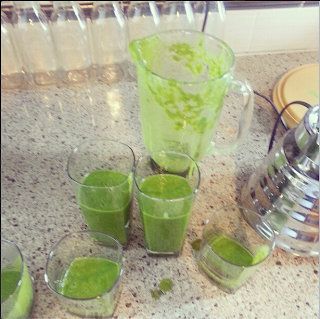 green+smoothie.PNG