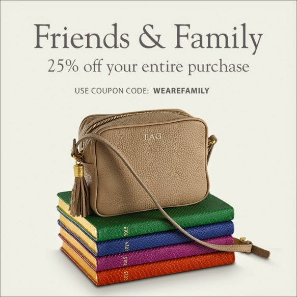 Gigi new york coupon code
