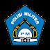 Logo Polisi Militer