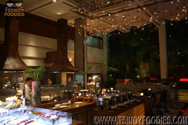 corniche diamond hotel