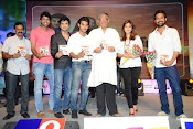 Karthikeya Audio Release function photos-thumbnail-9