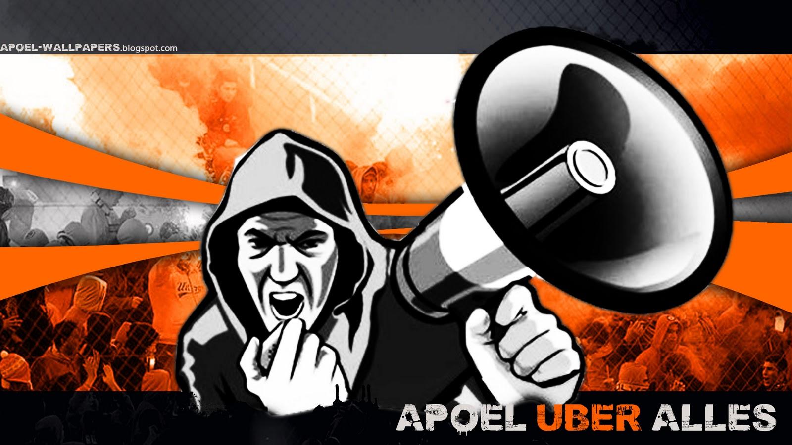 http://3.bp.blogspot.com/-w0gGiRwkWEo/Tnxzd0kROMI/AAAAAAAAA7Y/OX7evJTKn7w/s1600/Uber-alles.jpg