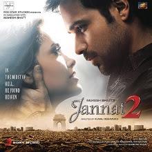 Jannat_2_song