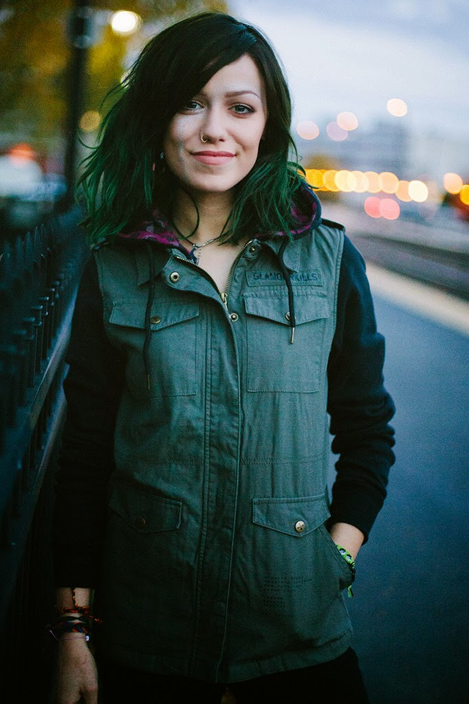http://glamourkills.co.uk/collections/girls/products/the-jenna-surplus-jacket#