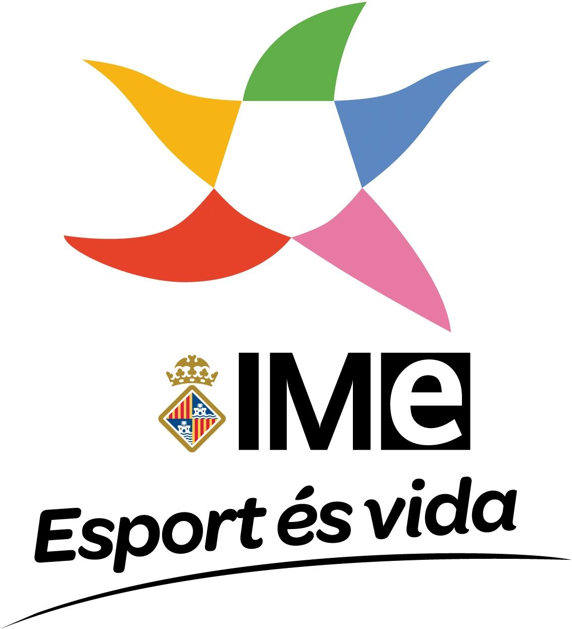 Institut Municipal d' Esport