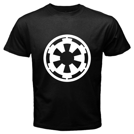 star wars republic symbol. quot;STAR WARS: GALACTIC EMPIRE