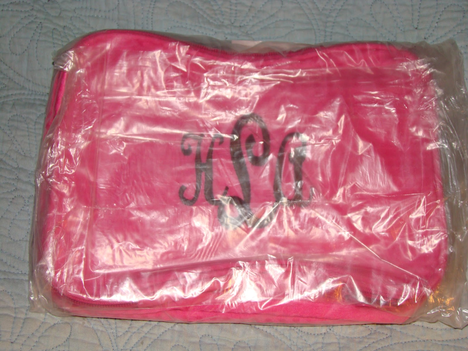 hope u0026 39 s cafe  monogrammed gifts from marley lilly