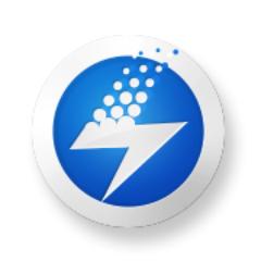 Baidu PC Faster v4.0.9.73729 Update Terbaru