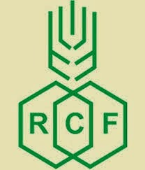 RCFL Employment News