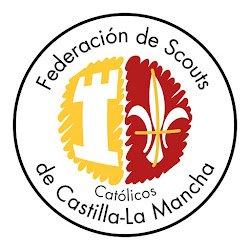 FSC-CLM