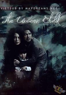 Phim Đứa Trẻ Chưa Sinh - The Unborn Child
