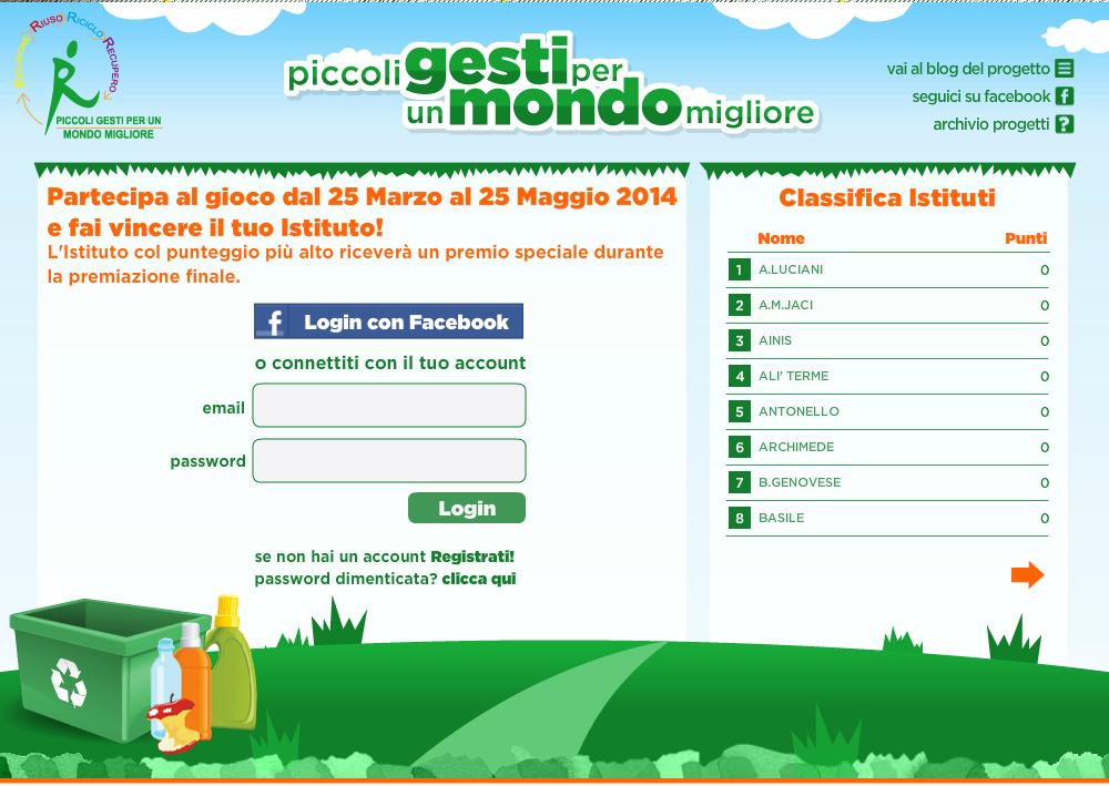 http://www.piccoligestiperunmondomigliore.it/
