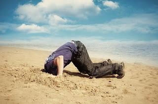 Bury-your-Head-in-the-sand.jpg