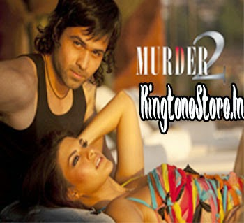 RingtoneStore.In: Murder 2 - Phir Mohabbat Ringtone (Aisa ...