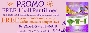 PROMO JOIN MEMBER AVAIL 2014