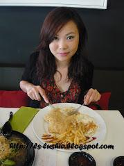 Rockfish Noodle Bar