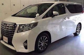 Sewa Mobil Jakarta 168 Rent Car