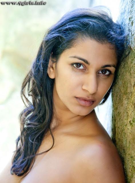 foto model india sexy telanjang
