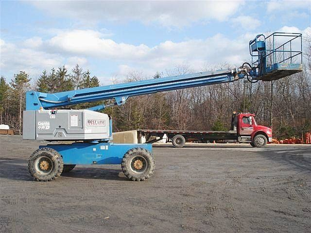 Compra y venta maquinaria pesada importamos cel 314 for Escaleras 15 metros
