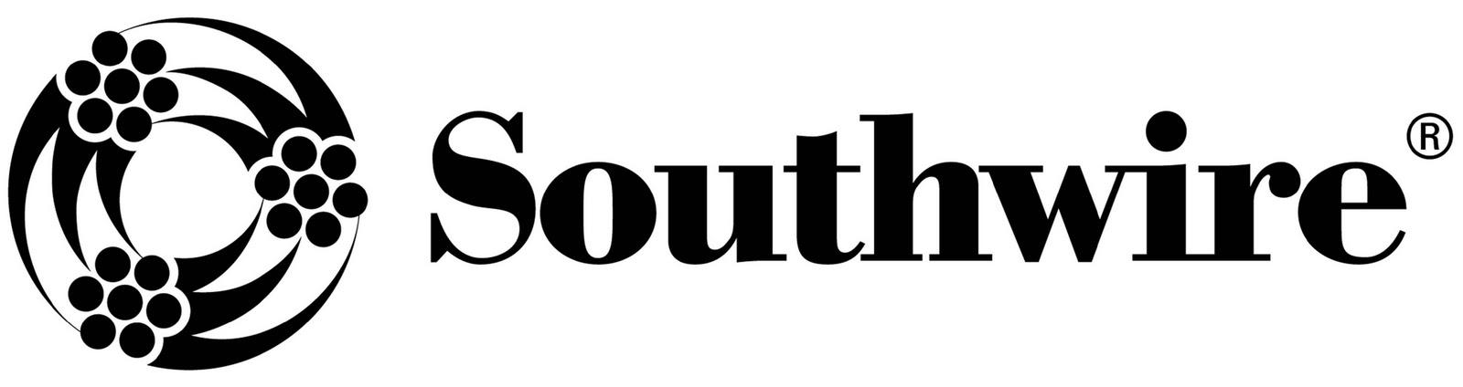 Luxury Southwire Company Logo Image - Wiring Diagram Ideas ...