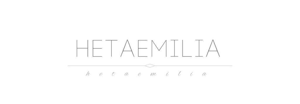 HETAEMILIA
