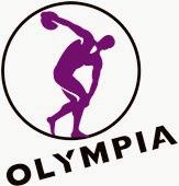 La marque Olympia : des chaussettes à prix usine