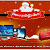 Contest !! ASUS Christmas & New Year Contest & Win Exciting Prizes !! ASUS INDIA
