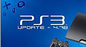 Download CFW 4.78 V1.00 Dan Updated Homebrew Apps Untuk PS3 Terbaru