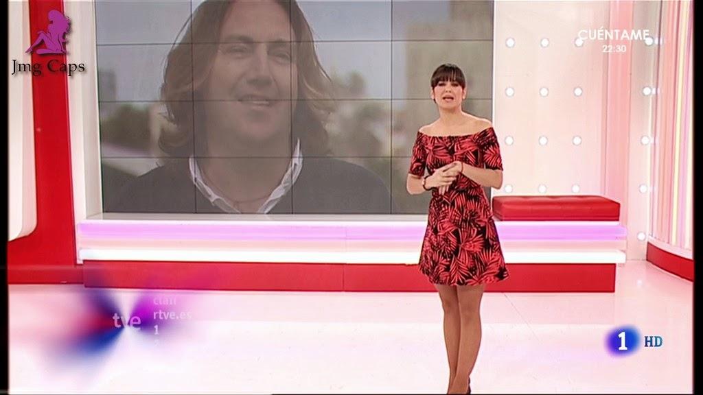 ELENA S.SANCHEZ, CORAZON (13.03.14)